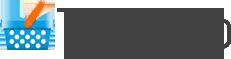 古劍奇譚 - 遊戲中心 加入會員拿虛寶